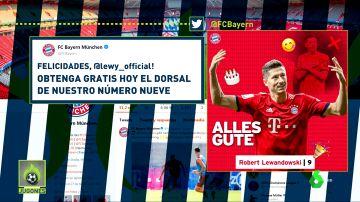 Bayern_Lewandowski