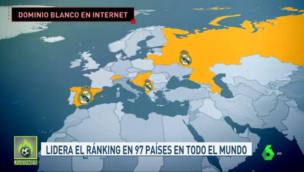 Madrid_ Google
