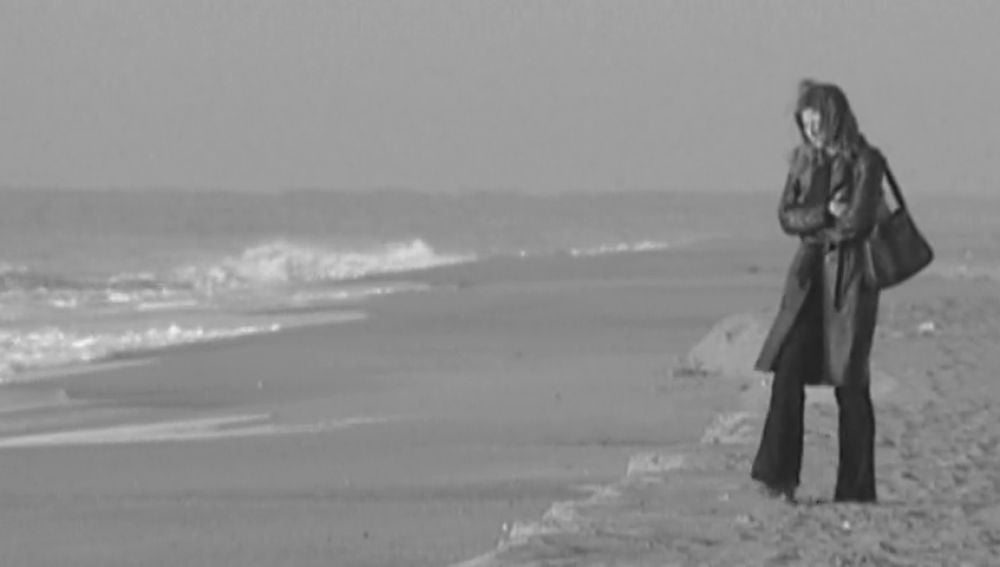 'Gloomy Sunday', la canción más triste del mundo que se prohibió porque provocaba suicidios