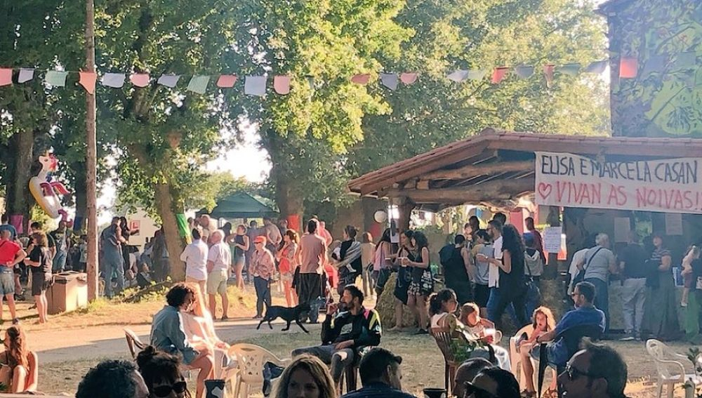 Imagen del festival Agrocuir