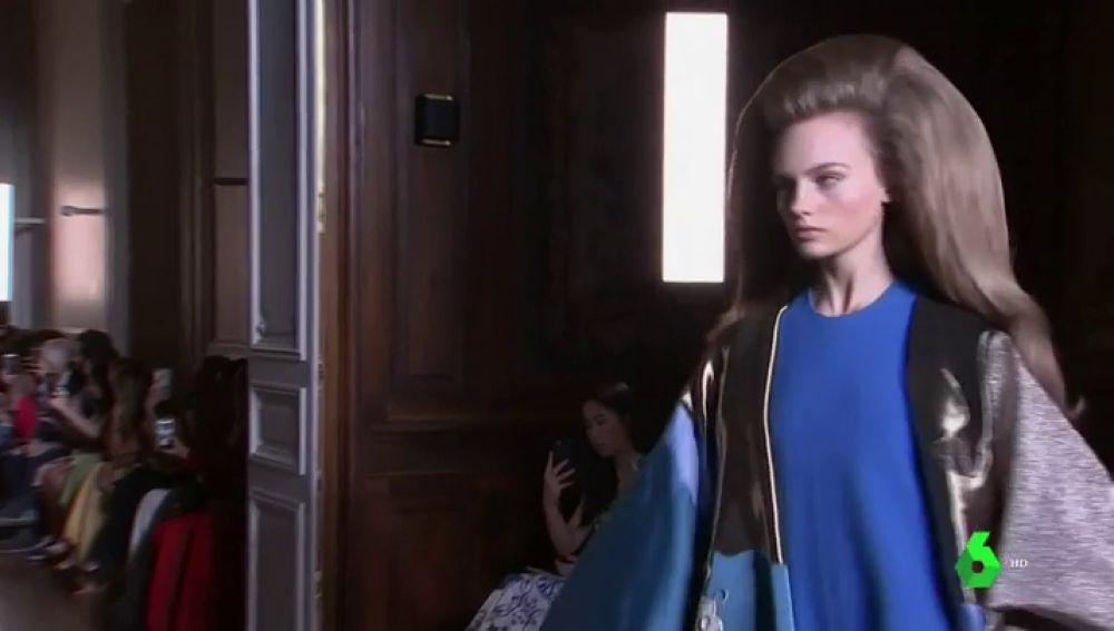 274a21fb88183 Vogue no contratará a modelos menores de 18 años para sus ...