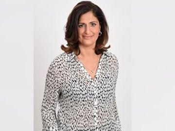 Carmen Luisa Castro, alcaldesa de Güímar