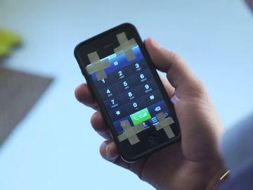 ¿La pantalla táctil del móvil te funciona mal? Te enseñamos a arreglarla