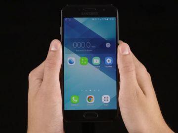 Comparte tu conexión con Android sin compartir tu tarifa de datos