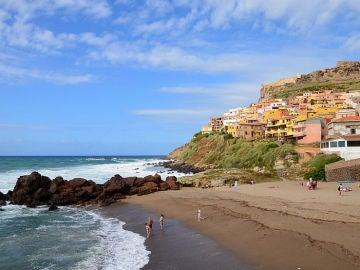 6 destinos baratos a los que viajar nada más terminar el verano