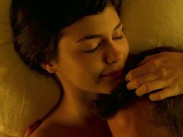 Un médico crea el 'orgasmómetro': la primera herramienta para cuantificar el placer femenino
