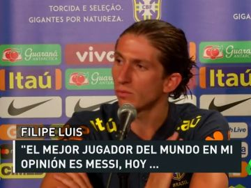 FilipeMessiJugones
