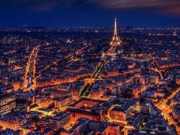 7 destinos franceses alternativos a París que merece la pena visitar