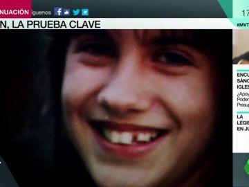 Eva Blanco, Rocío Wanninkof o Sonia Carabantes: el repaso de los asesinatos resueltos gracias al ADN