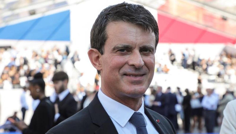 Manuel Valls est catalan