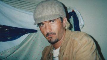 Khalil Rafati, drogadicto que se convirtió en millonario
