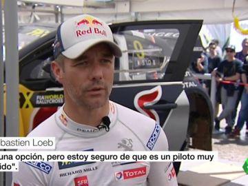 LoebL6D