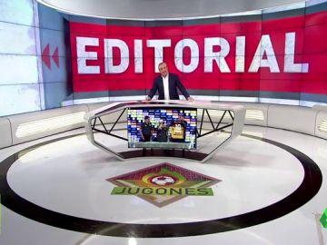 """Josep Pedrerol: """"Ojalá Maradona aproveche la oportunidad que le ha dado el Dorados de Sinaloa"""""""