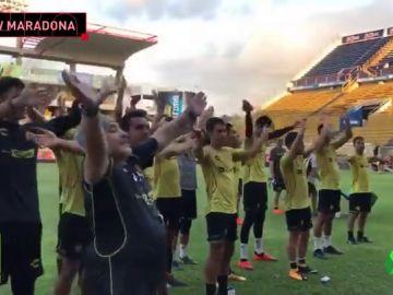 Show_Maradona