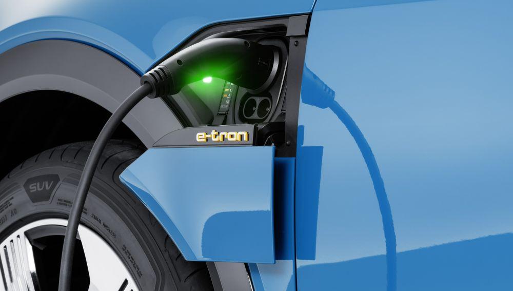 Imagen Audi-e-tron-2018-electricos-2025