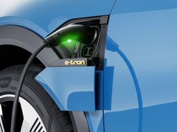 Audi-e-tron-2018-electricos-2025