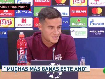 champions_barcelona