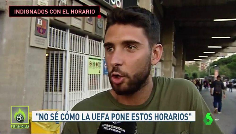 horario_quejas