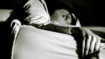 No dormir una noche pone en riesgo nuestra salud