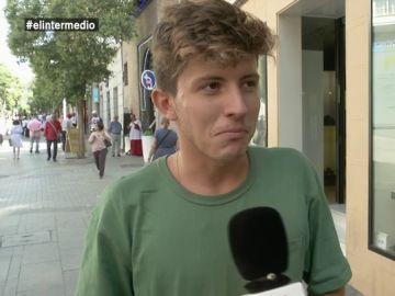 Los chanchullos de los españoles en las tiendas