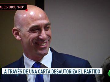 La RFEF comunica a la Liga que no autoriza el Girona vs Barcelona en Miami