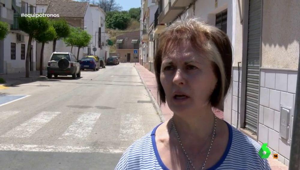 """Los duros testimonios de los vecinos de 'Los Alicantinos': """"Un camarero jugaba con un niño gitano que dijo a sus padres que le había pegado. Los gitanos fueron a matarle"""""""