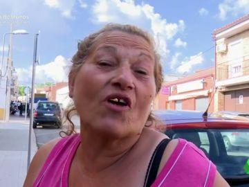 """'Los Mallarines' amenazan a 'Los Pikikis' ante las cámaras: """"Como vengan les cortamos la cabeza, les fogueamos y los matamos"""""""