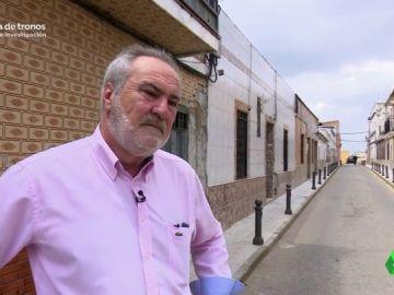 """Un expolicía relata cómo fue la reyerta entre 'Los Mallarines' y 'Los Pikikis': """"Se cagaron en sus muertos y se liaron a tiros"""""""