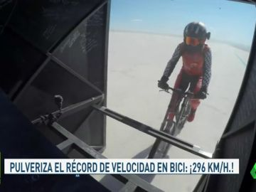 bici_record