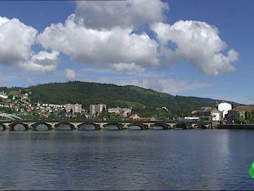 Imagen de Pontevedra