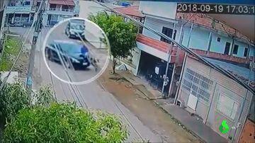 atropello_brasil