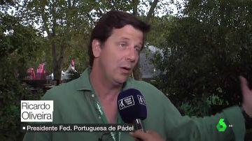 federacion_paquito