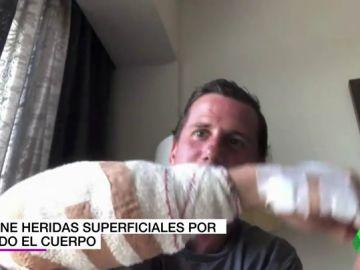 paquito_declas