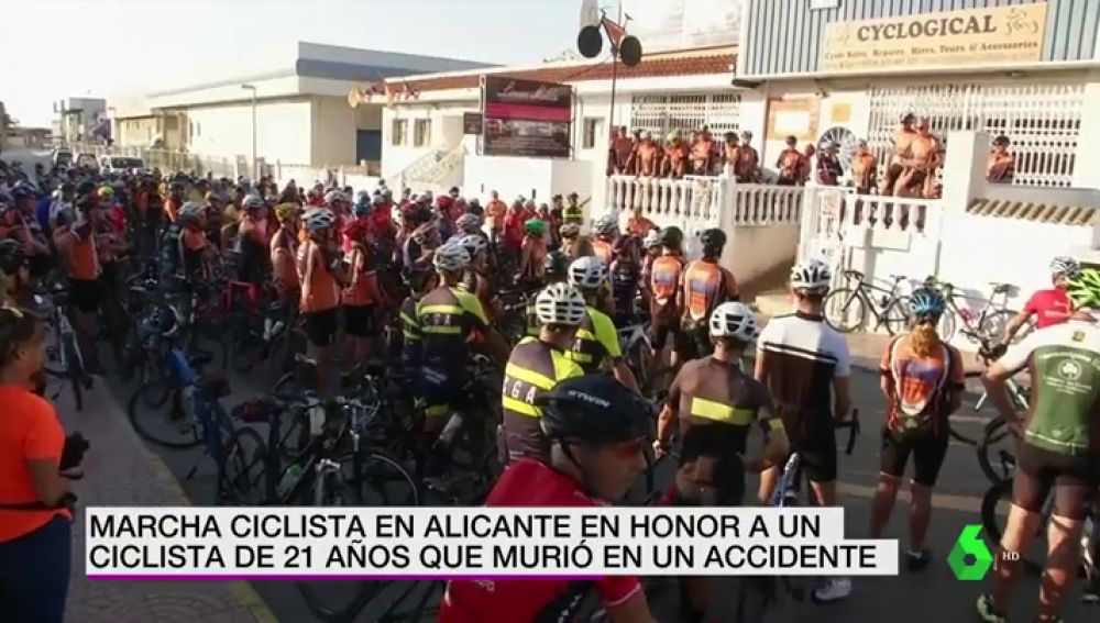 marcha_ciclista