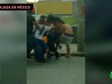 salvajada_mexico