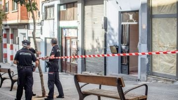 """El perfil de los 8 detenidos de la banda """"Los Hermanos Koala"""", por dar una brutal paliza a un joven en Amorebieta, Vizcaya"""