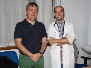 Diagnosticado el primer caso de sitosterolemia en Espana