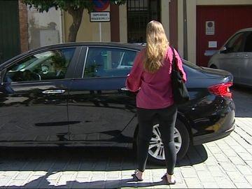 Uber y Cabify darán servicio gratis este miércoles para concienciar de que sus puestos de trabajo están en peligro