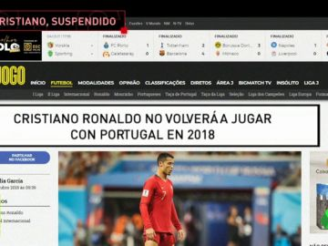cr7_portugal