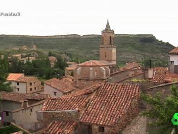 Imagen de Miravete de la Sierra