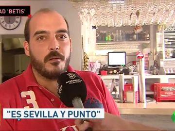 CiudadBetis_Jugones