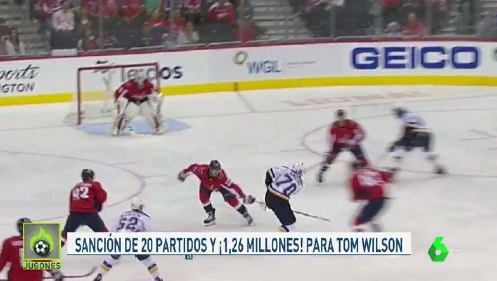 NHL_Jugones