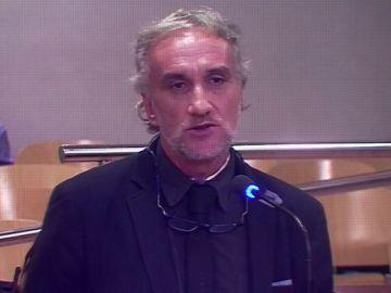 Fernando, padre de Nadia