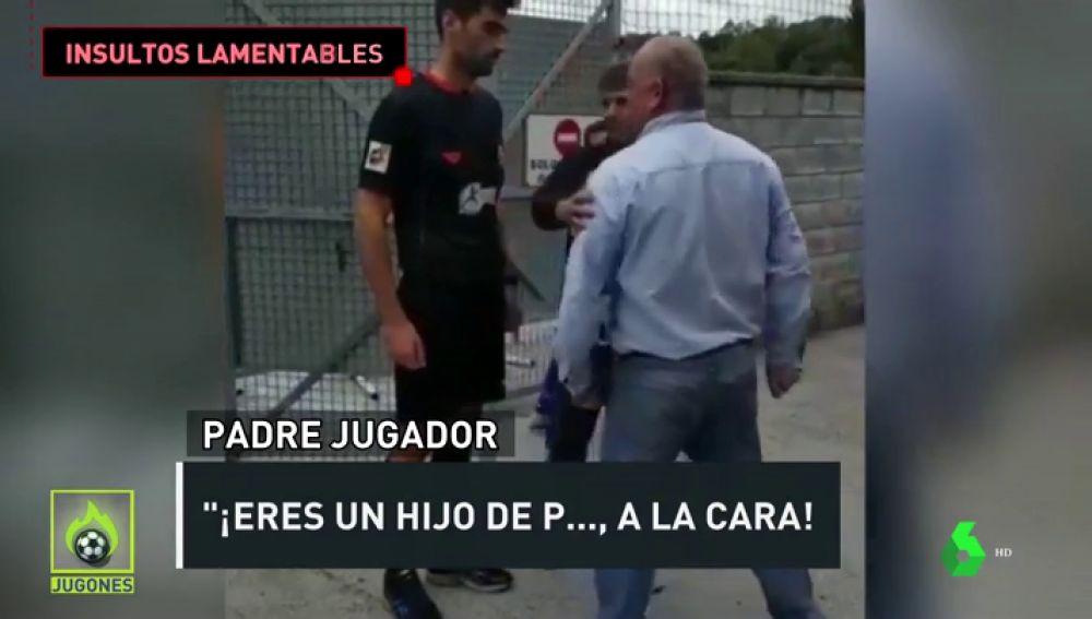 Insultos_JHugones