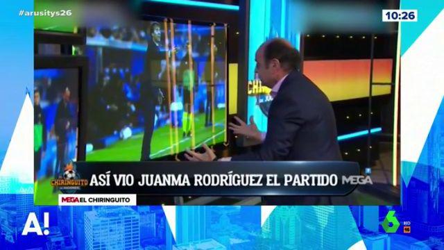 LA SEXTA TV  a7e54d6f90973