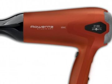 Secador Rowenta CV5384