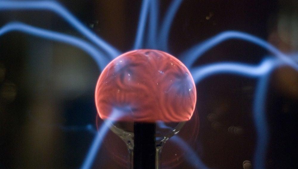 Los investigadores confían en poder conectar a muchas más personas a través de sus cerebros