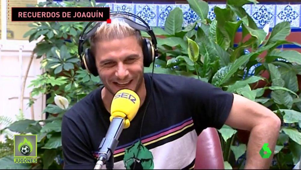 JoaquinJugones