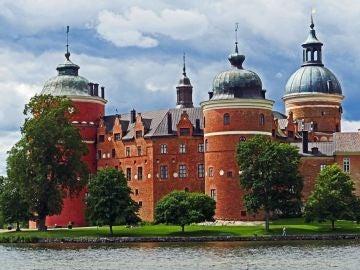 Castillo de Gripsholm