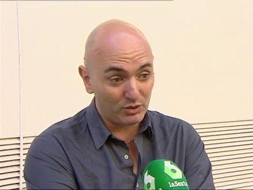 """Habla Max Weinbinder, el director del hotel que frenó una agresión machista en Menorca: """"Pactamos que ante la no denuncia volviera a Inglaterra"""""""